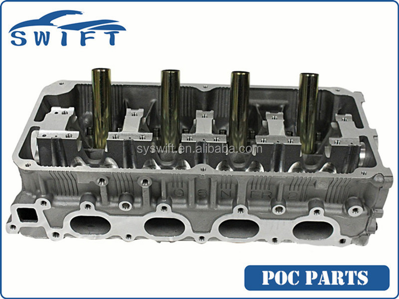 Chariot/Grandis/Expo Cylinder Head for Mitsubishi 4G64 ENGINE(MD305479)