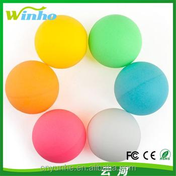 Permalink to Yiwu Winho Arts Crafts Co Ltd Alibaba
