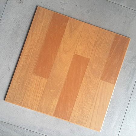 Venta al por mayor ceramica esmaltada pisos compre online - Suelos de ceramica rusticos ...