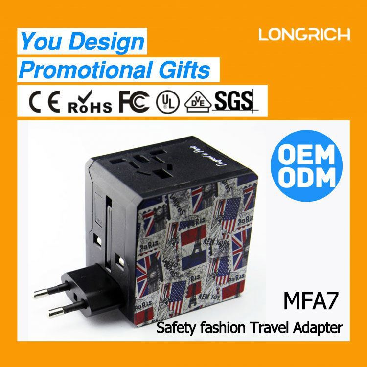 LongRich best web to buy china notebook power adapter special design compact bulk graduation gifts