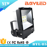 Made in China 50w-200w Professional outdoor led flood light