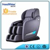 Wholesale Massage and Nail Salon Sex Full Body Massage Chair