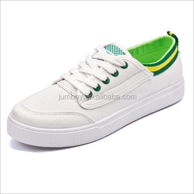 beda75fbe5 China buy bulk shoes wholesale 🇨🇳 - Alibaba