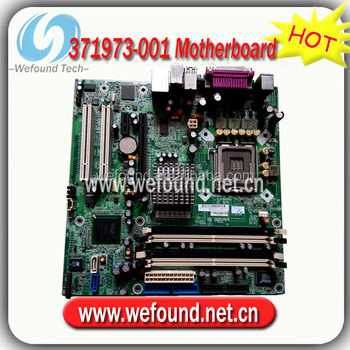 HP DX6120 MT NETWORK DRIVERS