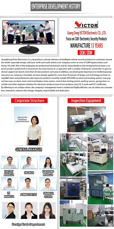 Fábrica OEM/ODM TPMS sensor de Pressão de Pneu Trye Serve para Chev-rolet Captiva C100 C140 Sport 3063 13506028