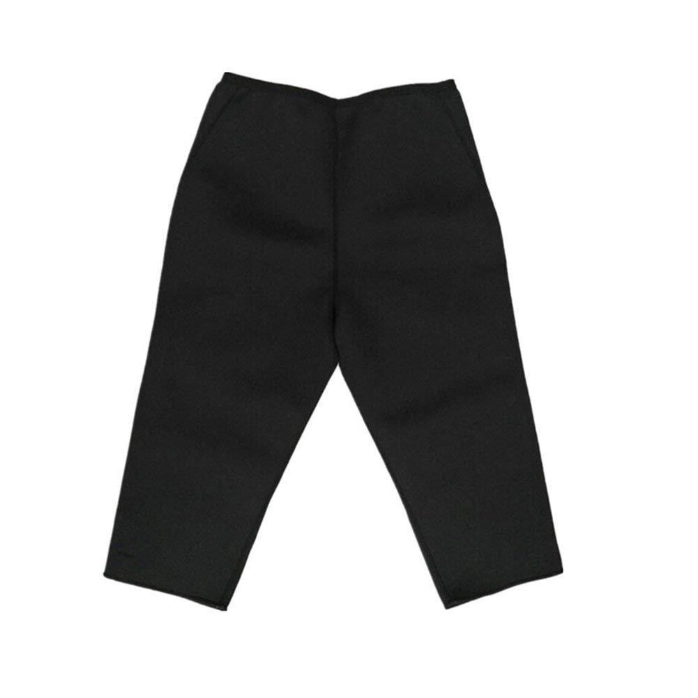 734dda7fe29 MZjJPN Slimming Vest body Shaper Men T shirt sweat suits waist Belt Waist  Trainer Shapers shapewear
