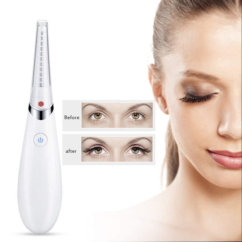 Cheap Best Electric Eyelash Curler Find Best Electric Eyelash