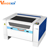 CNC CO2 Laser Cutting Machines Mixed Metal Carbon Steel Pipe And Nonmetal 1390 CNC Laser Cutter
