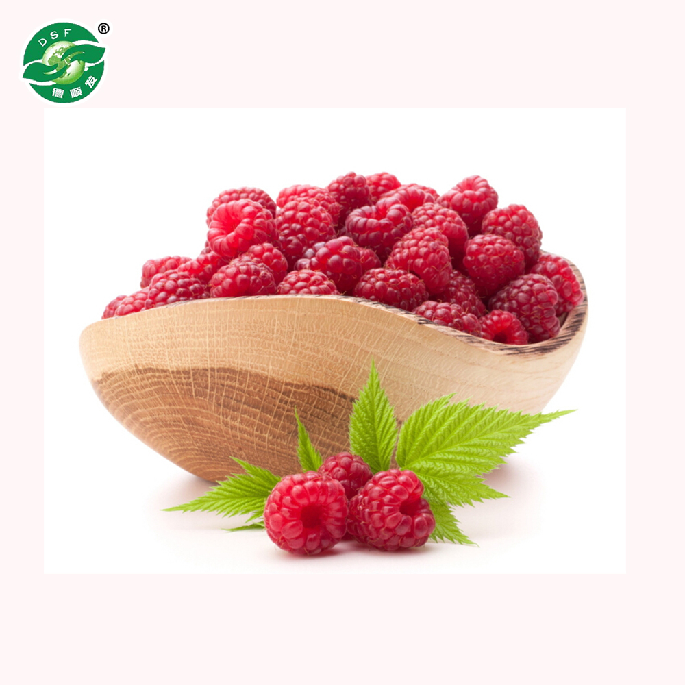 China Iqf Raspberry, China Iqf Raspberry Manufacturers and Suppliers