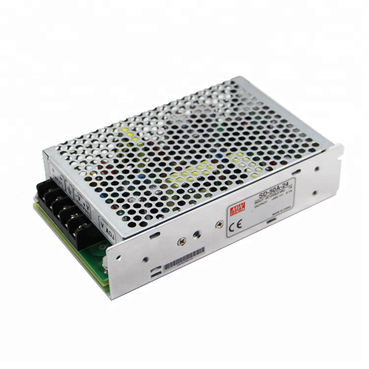 Jadeshay Frequency Divide,MB506 Module 2.4GHz Microwave Prescaler 64 128 256 Frequency Divider for DBS CATV Transceiver