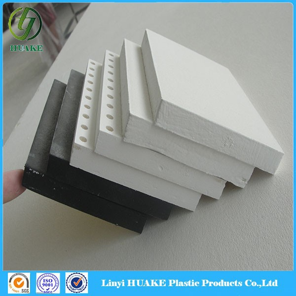 High Density Fiberglass Acoustical Panel And Ceiling/ Super In Soundproof And Fireproof/ New Building Material