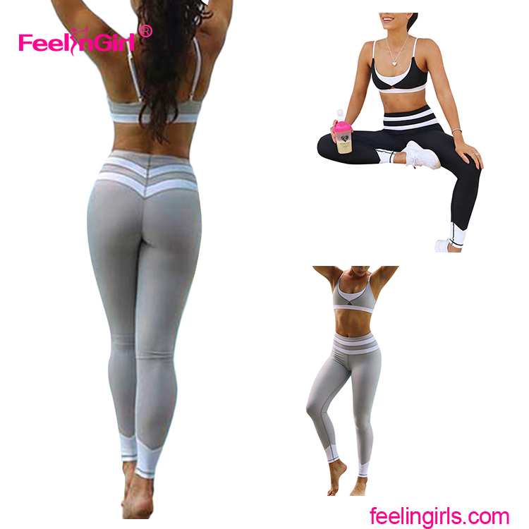 China Factory Best Price Private Label Push Up Workout Leggings For Women -  Buy Workout Leggings For Women,Private Label Leggings,Push Up Leggings