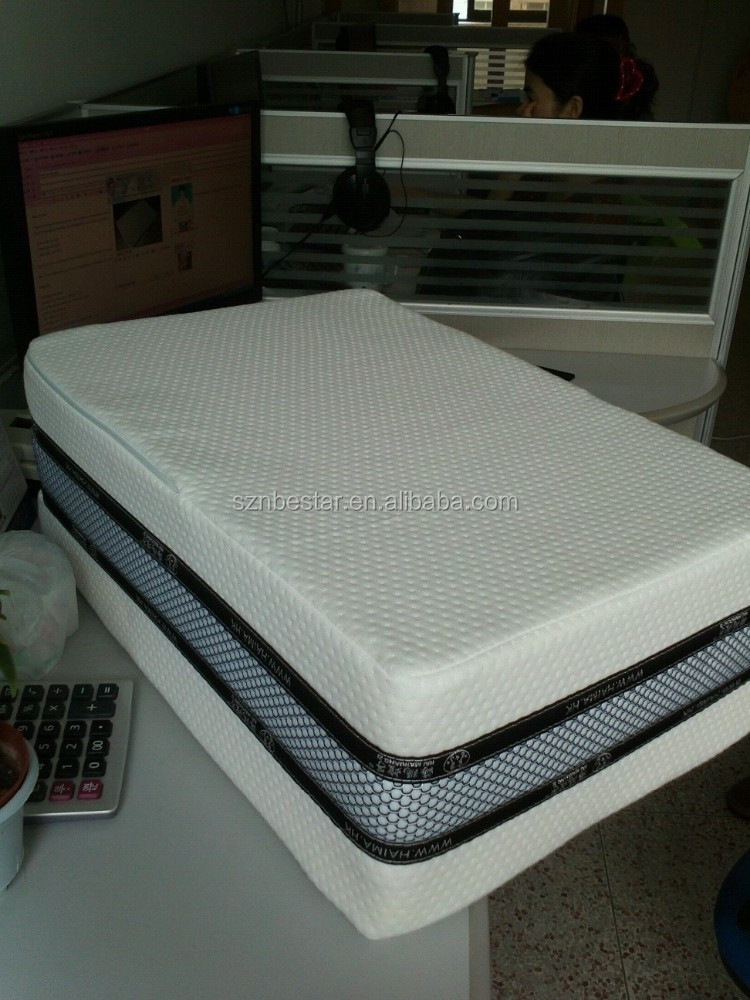 king queen size inflatable mattresses