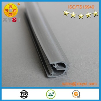 china uv resistant rubber windscreen glazing gaskets for boat window glass car buy window epdm. Black Bedroom Furniture Sets. Home Design Ideas