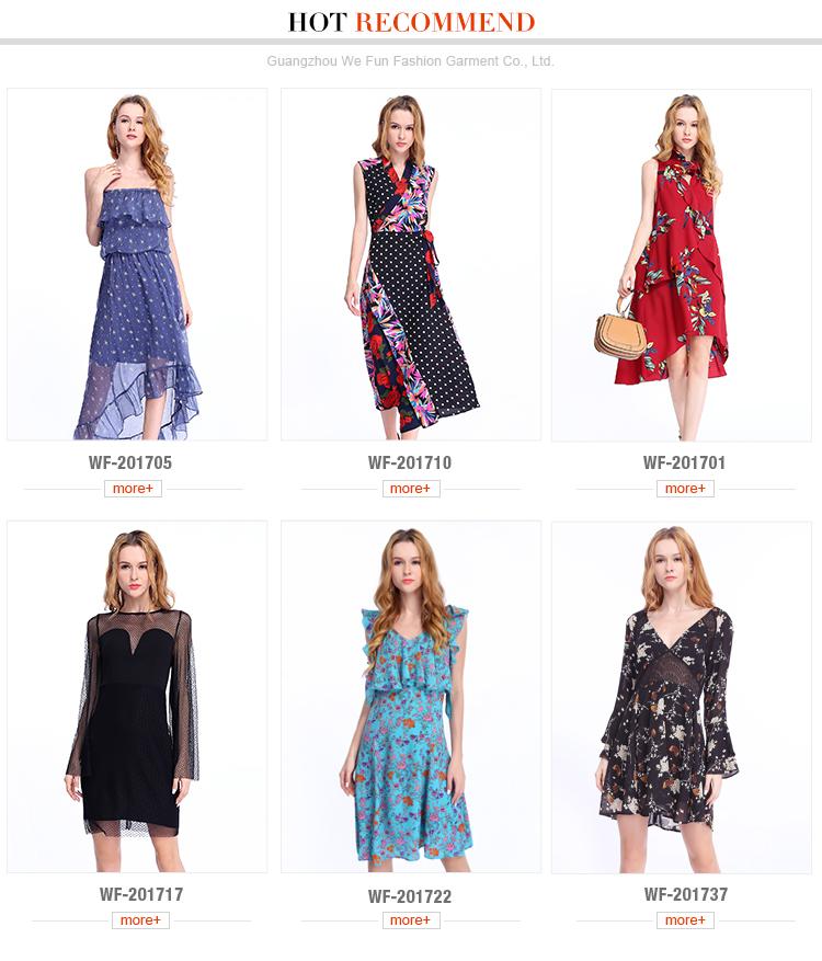 Mode-Design Auf Lager Artikel Billig einteiliges Sexy Ärmel Off-schulter Overall Für Frauen