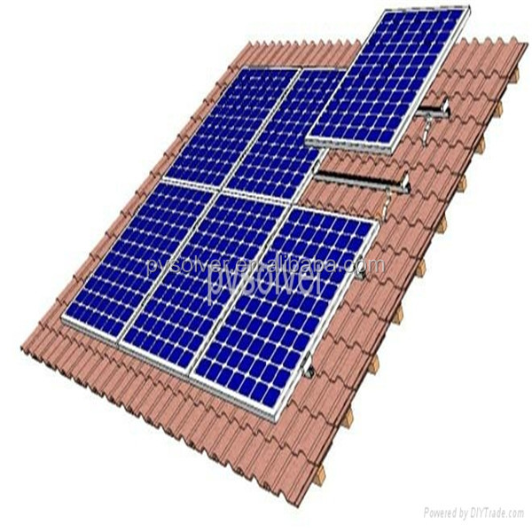 portable solar systems for houses solar pv rooftop roof tile hook complete home solar system