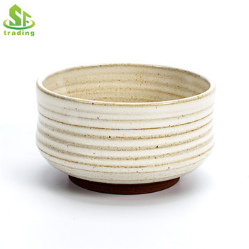 Best selling Matcha Tea Bowl Japan Ceremony Matcha Tea Bowl