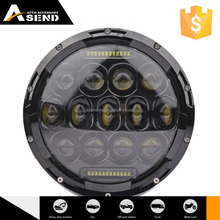 Hottest Premium Quality Oem Production High Intensity Rohs Certified Car Led Backlight