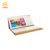 2020 Chinese innovative design printable academic yearly blank table desk calendar