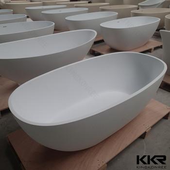 Square Tub mini hot tub 1200 x 1200 small square bathtub bath tub - buy small