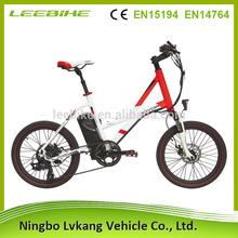 Neco Bike Neco Bike Suppliers And Manufacturers At