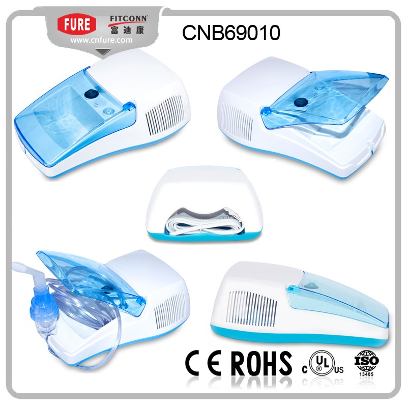 nebulizer machine near me
