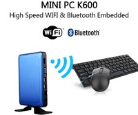 Buy fanless pc thin client mini pc in China on Alibaba.com