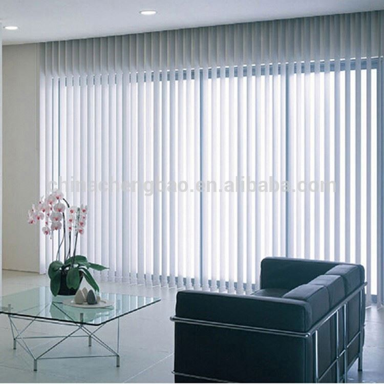 Vertical Blinds Vertical Blinds Suppliers And Manufacturers At Alibaba Com