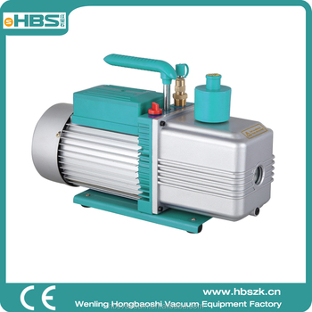 Rs-6 Custom Brand Ac Lab Vacuum Pump With Cheap Price Small ...