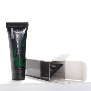 Natural Unisex Powerful Ingredients Effectively Weight Loose Defining Gel Lightens Varicose Smooth Skin