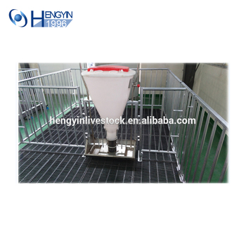 the spring used highest feeder feeders product sale equipment market hog manufacturing for crystal on we are known right quality