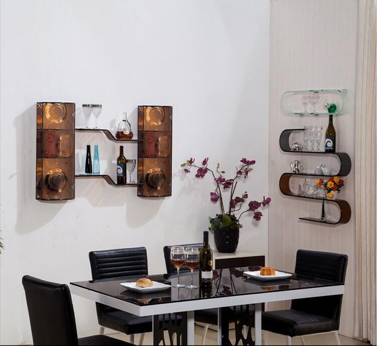 nouveau design salon bricolage jouet cube tag re de. Black Bedroom Furniture Sets. Home Design Ideas