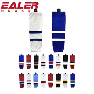 f53ab6afb42 Kids Hockey Socks