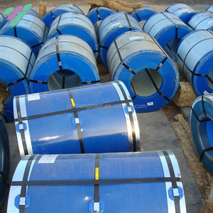 Hot dipped galvanized steel coil,cold rolled steel prices,cold rolled steel sheet prices prime
