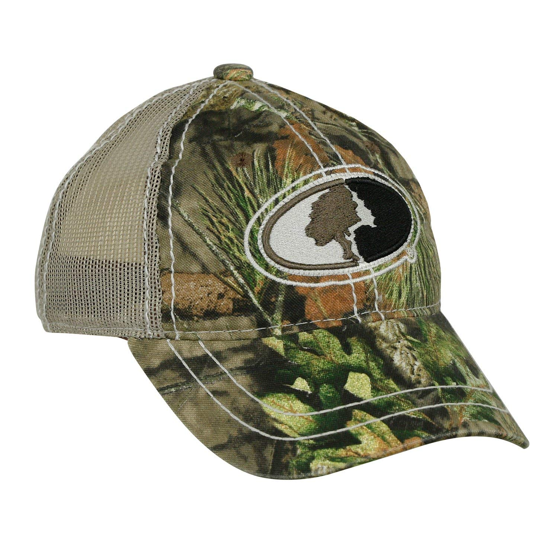 Cheap Mossy Oak Overwatch Flag Hat find Mossy Oak