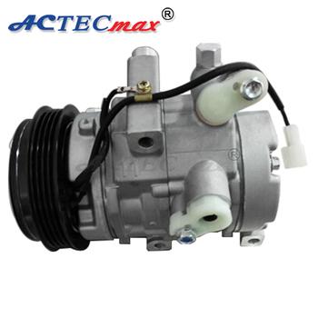 Denso 10s11c Compressor 12v 105mm 4pk Car Air Condition Ac Compressor Price  In India - Buy Denso 10s11c Compressor,Ac Compressor Price In India,Car