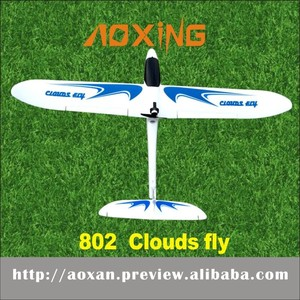 Arf Model Airplanes Wholesale, Airplane Suppliers - Alibaba