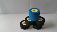 Heat Printing ink roll Hot ink roller & Hot solid ink roll