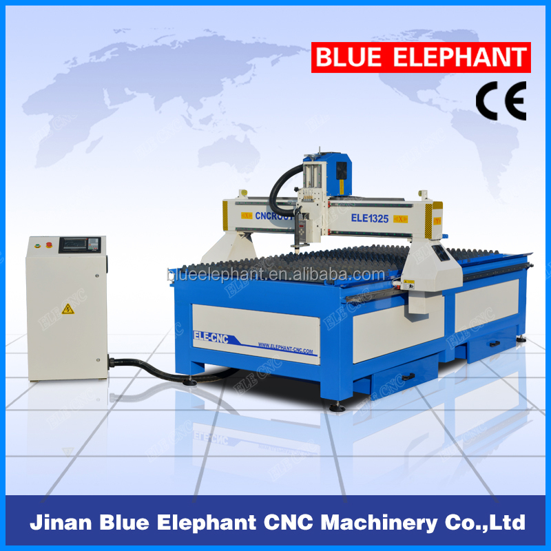 80, 120 200 amps plasma cutting machine for stainless steel, carbon steel, aluminum