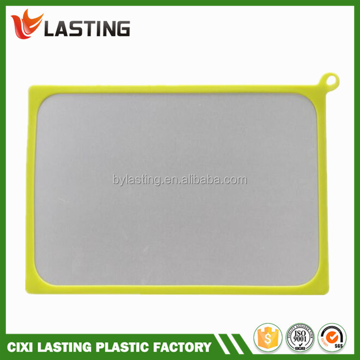 Kitchenware Quick Thaw Defrost Plate, Defrost Board, Defrosting Tray Plate for Frozen Food Meat