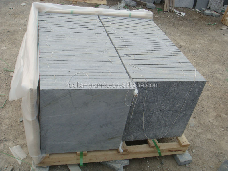 Tegels Te Koop : Oude antieke tegels vloertegels cementtegels vloer h te koop