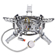 BULIN NEW ITEM CAMPING STOVE GAS STOVEBIG FIRE STOVE BL100-B17