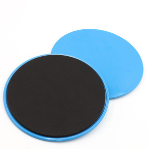 Abdominal Exercise Sliders Equipment for Strength and Stability Training Core Gliding Discs