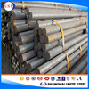 steel round bar 8620/20crnimo/1.6523