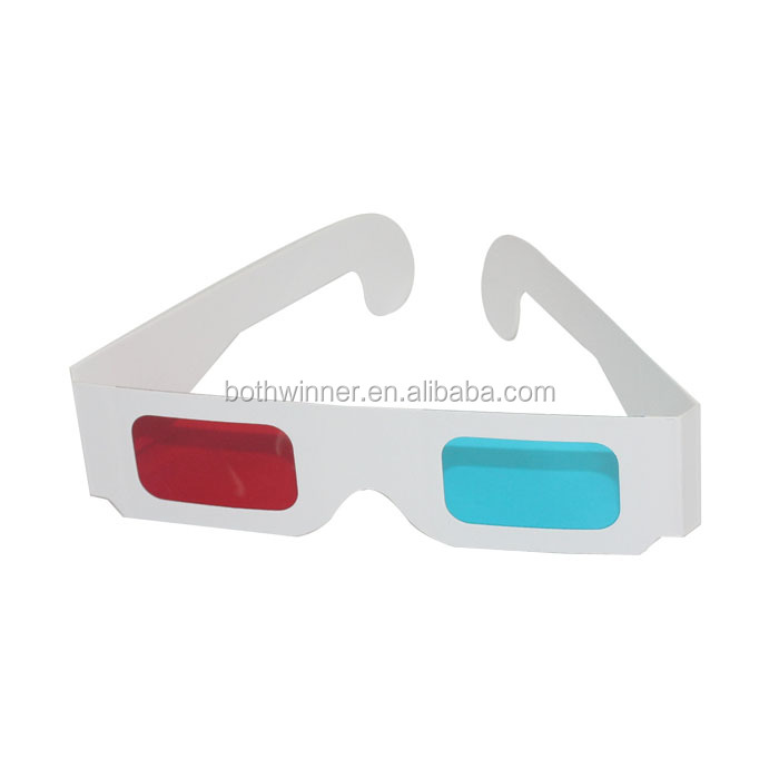 where to buy paper 3d glasses Tdg-bt500a active 3d glasses | features, specifications digital paper future lab program where to buy see authorized retailers.