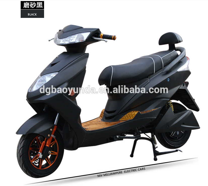 Cheap wholesale collapsible electric <strong>bike</strong>,walking machine scooter