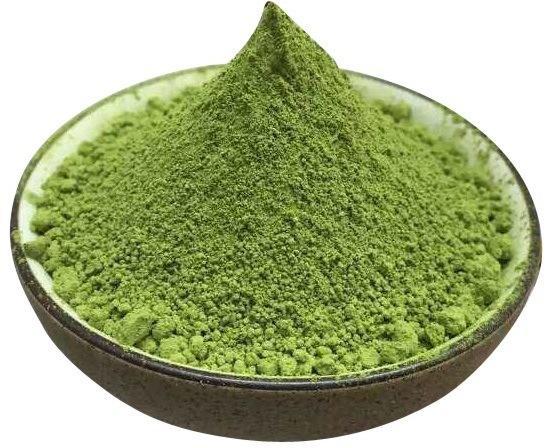 Best Quality Buy Matcha Green Tea Powder 1kg - 4uTea   4uTea.com