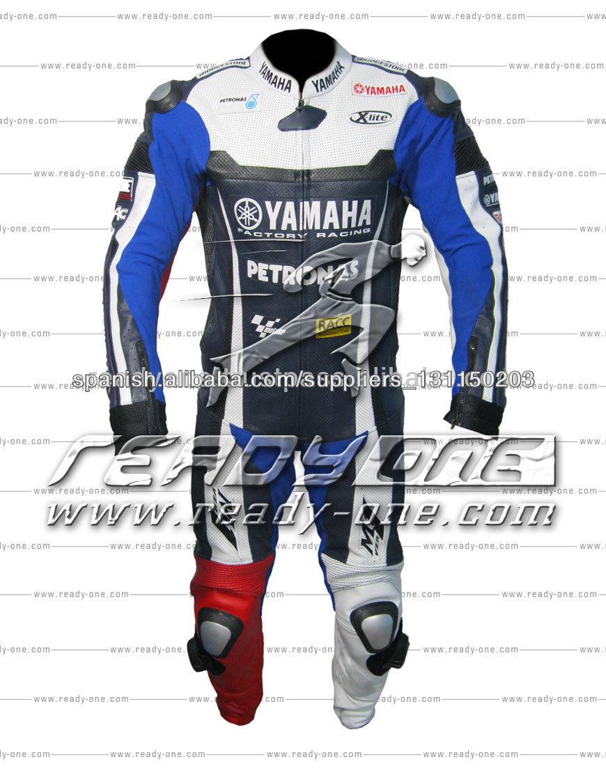 06332a222007b trajes de la motocicleta traje con calefacción por encargo de la motocicleta  de carreras de motos