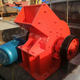coal stone gold ore hammer crusher mill for powder making