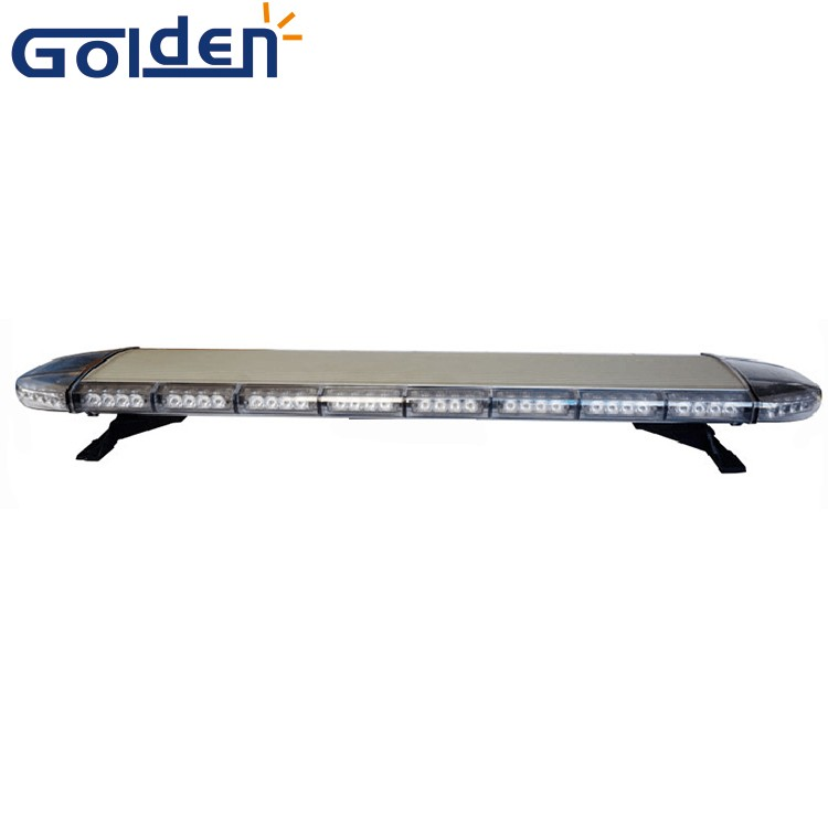 Led used strobe emergency light bars with hooks and bolt mounted led used strobe emergency light bars with hooks and bolt mounted aloadofball Image collections